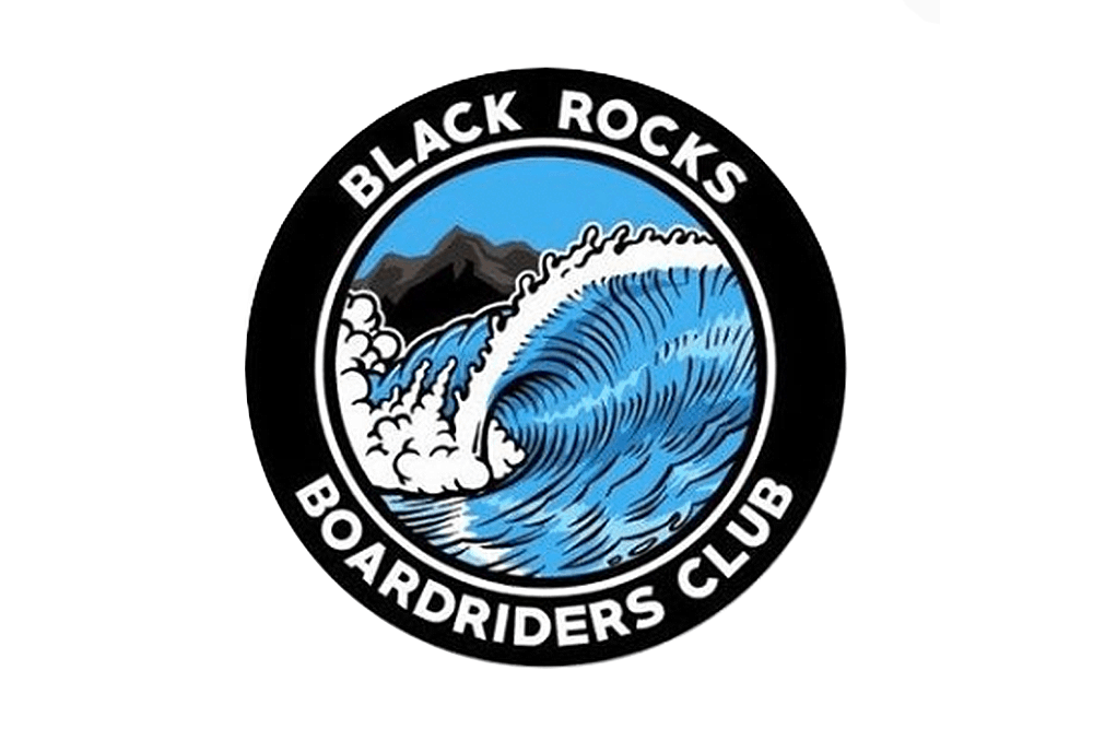Black-Rocks-Boardriders