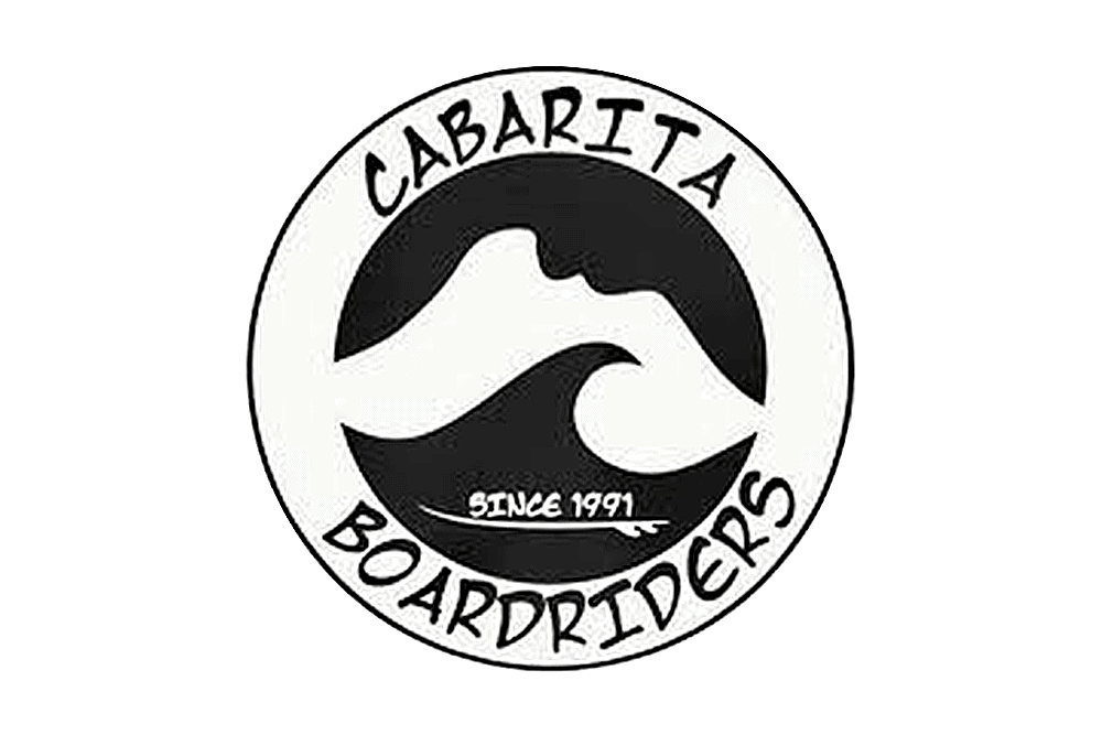Cabarita-Boardriders