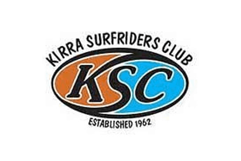 Kirra-Boardriders
