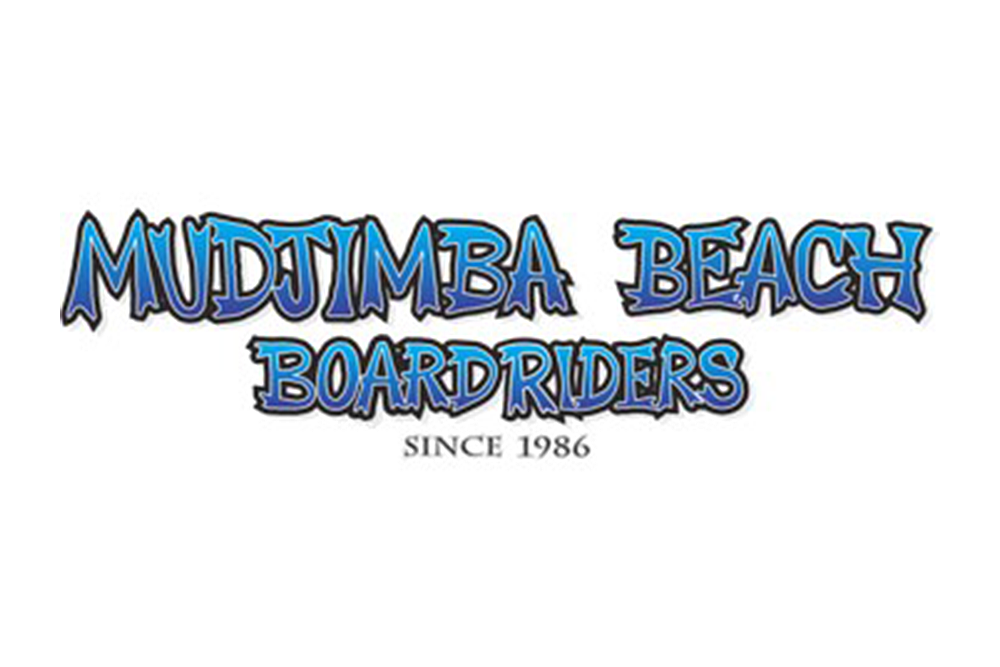 Mudjimba-Boardriders