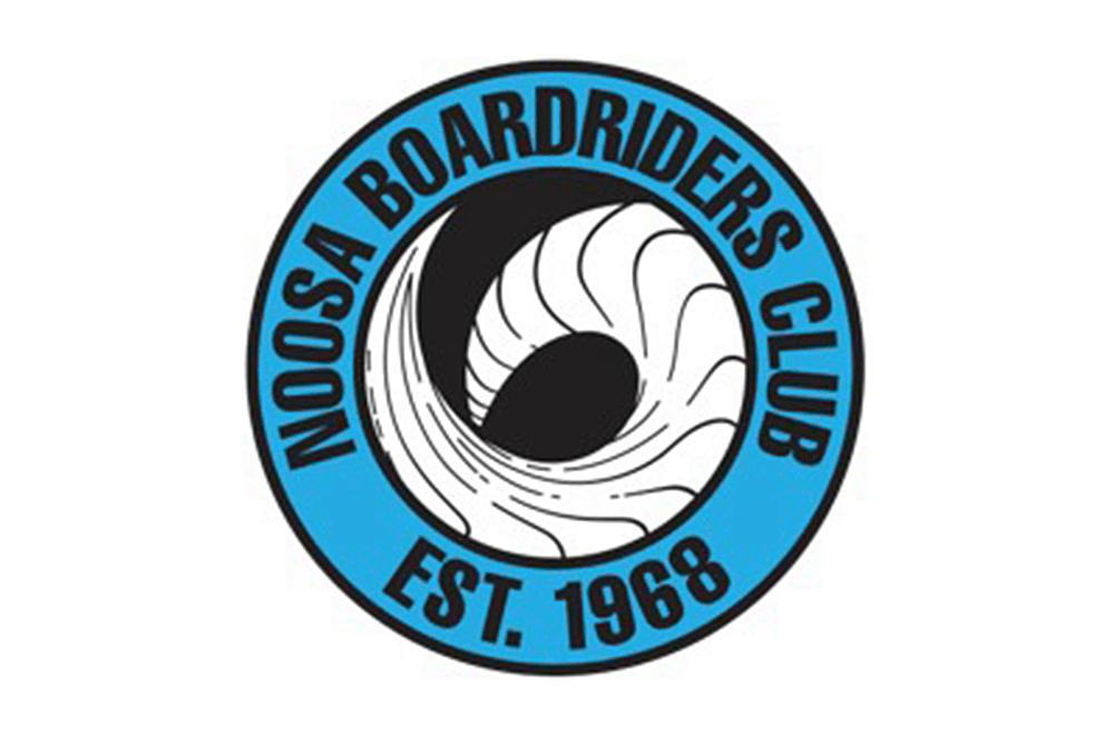 Noosa-Boardriders