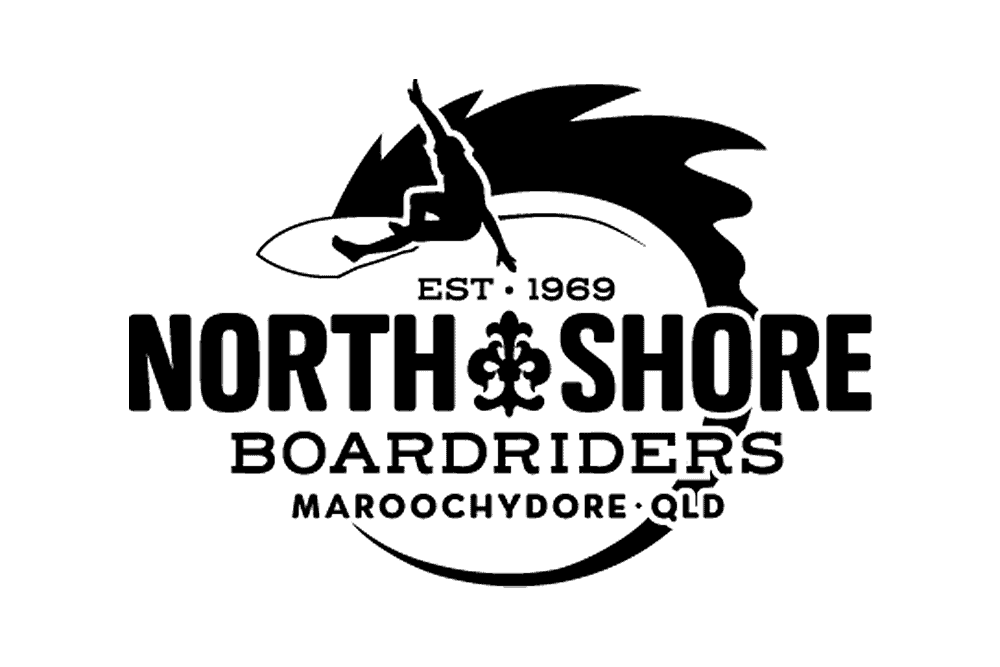 North-Shore-Boardriders
