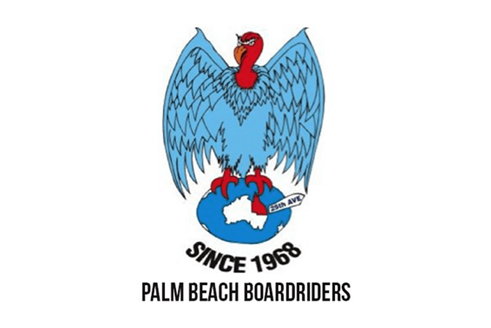 Palm-Beach-Boardriders