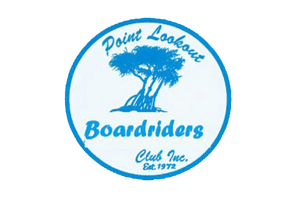 Point-Lookout-Boardriders