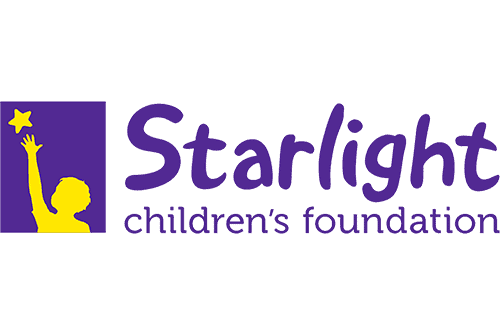 Starlight-Foundation
