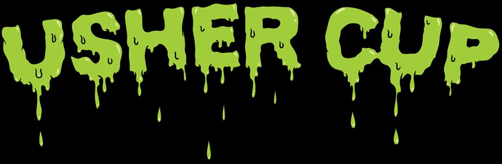 UsherCup2020_Header_Web