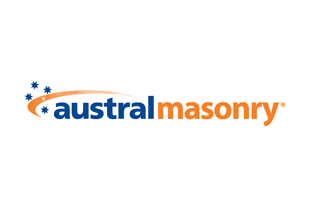 Astral-Masonry