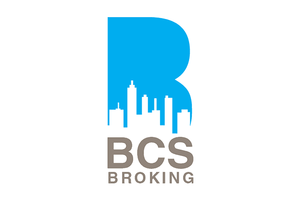 BCS-Broking-Logo