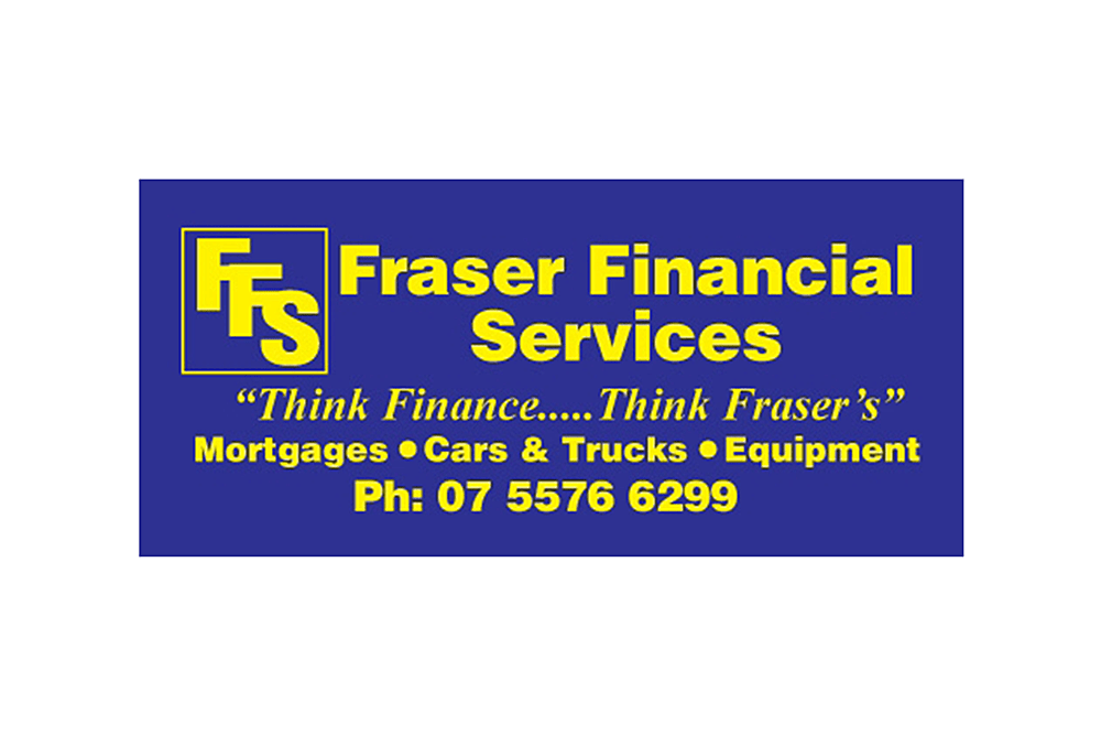 Frasers-Financial-Long-Logo