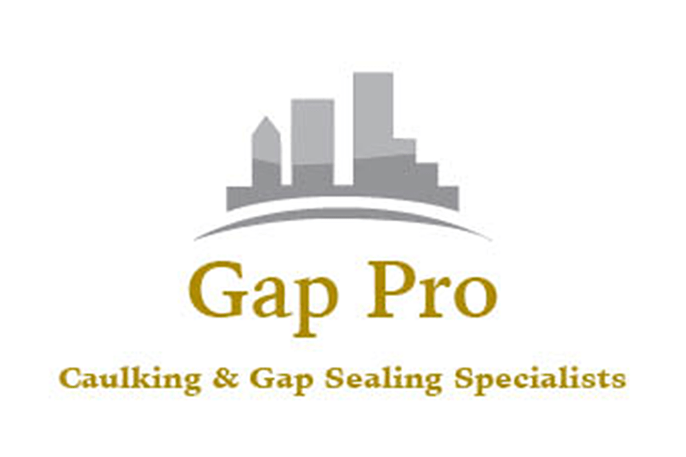 Gap-Pro-Logo