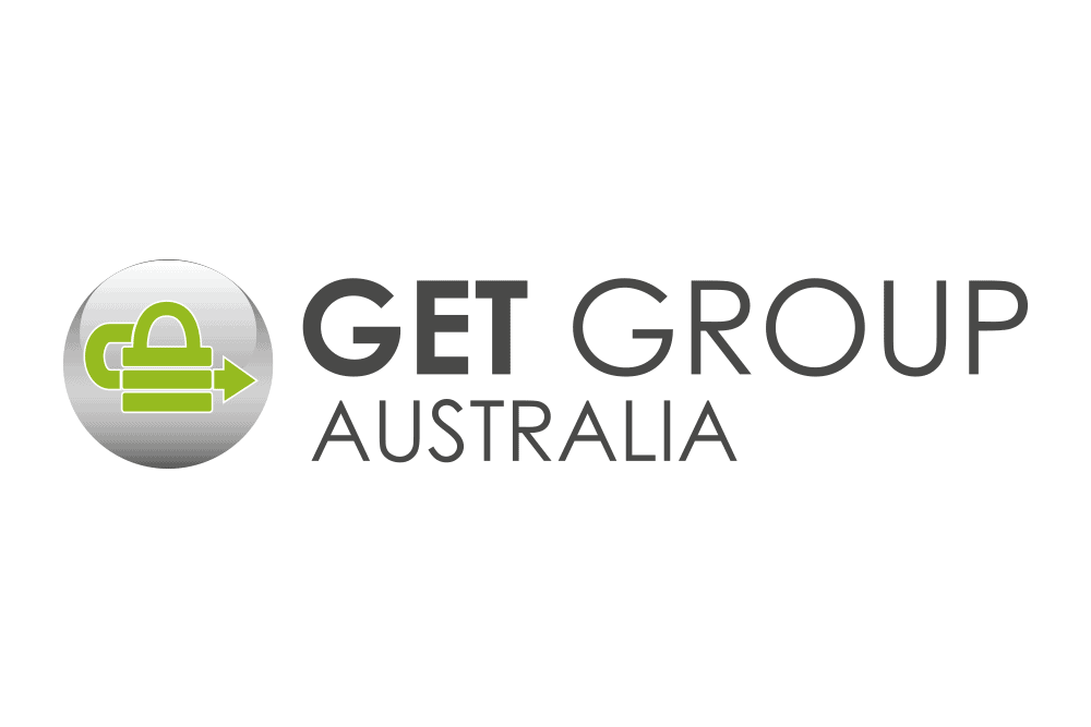 Get-Group-Logo