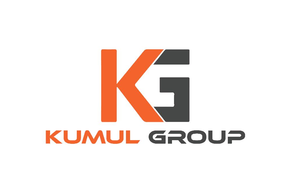 Kumul-Group