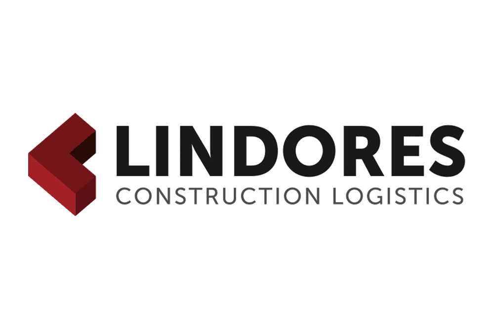 Lindores-Construction-Logo-Usher-Cup