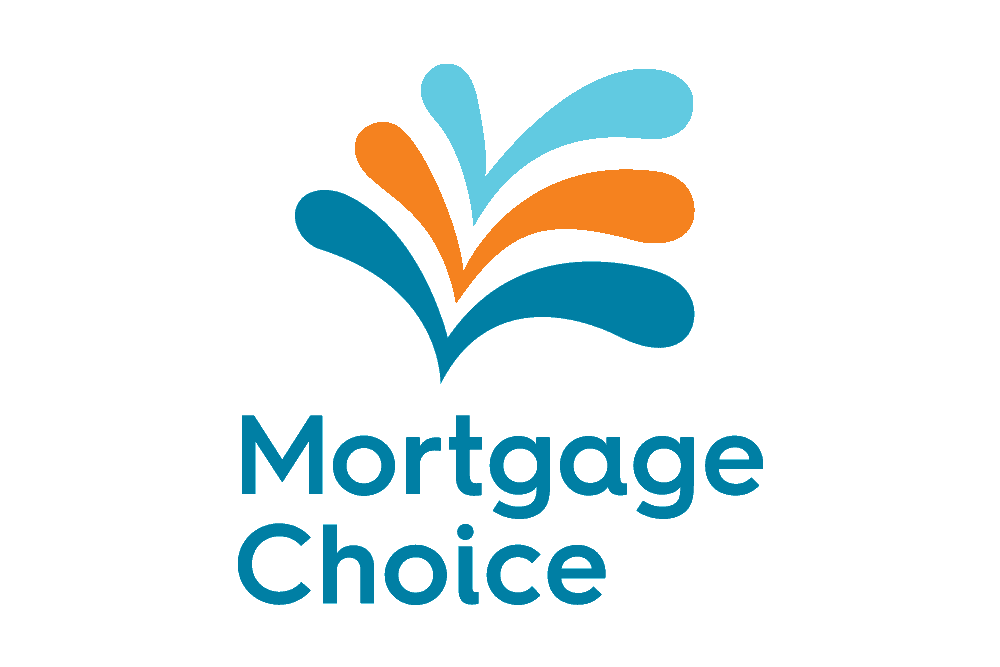 Mortgage-Choice