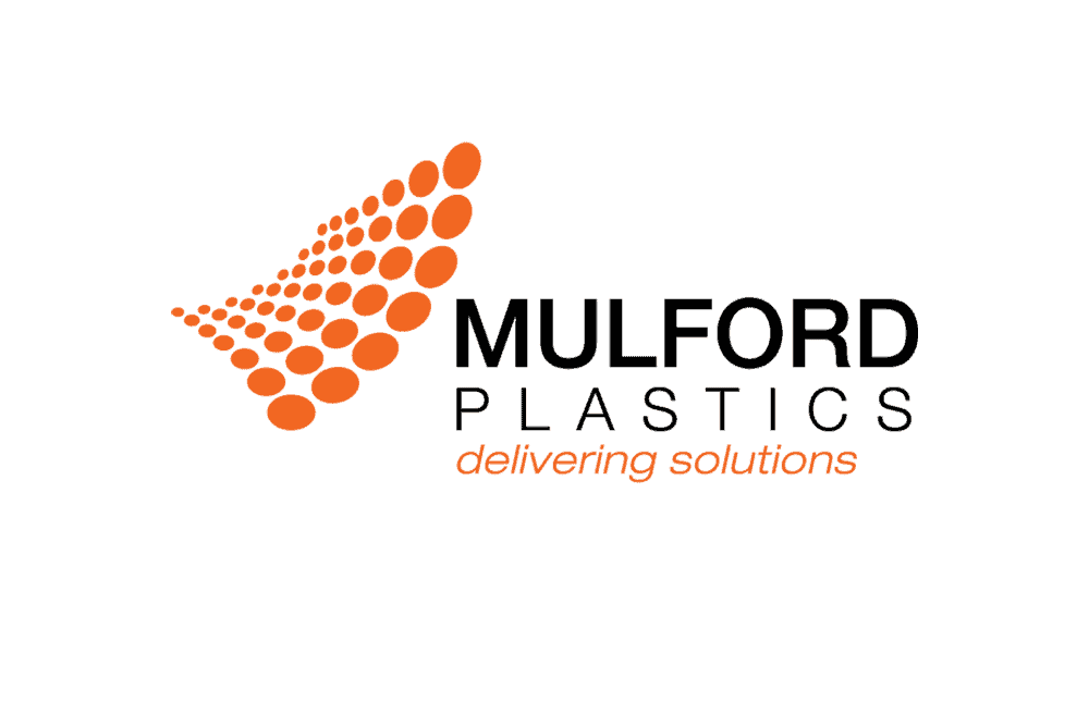 Mulford-Plastics