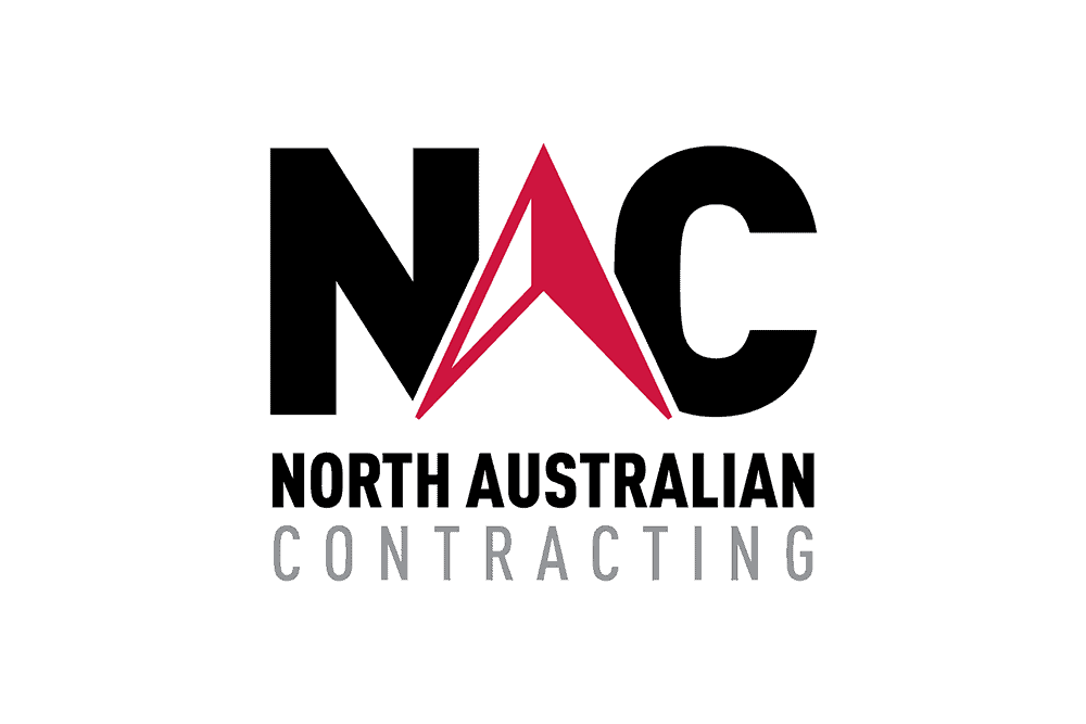 North-Australian-Contracting-Logo