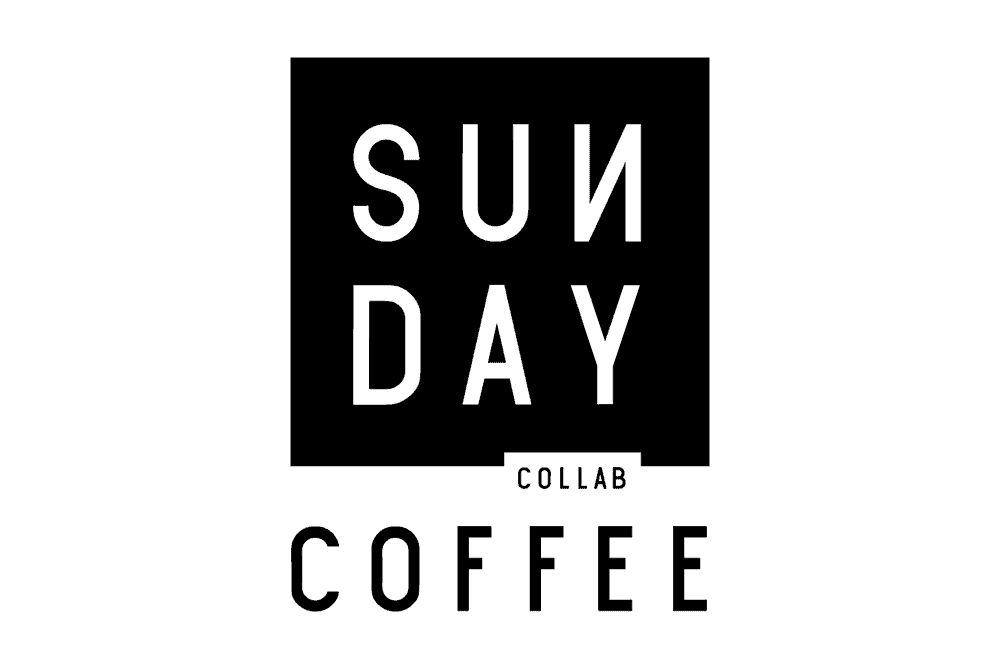 Sunday-Collab-Coffee