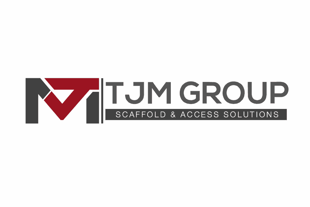 TJM-Group-Logo