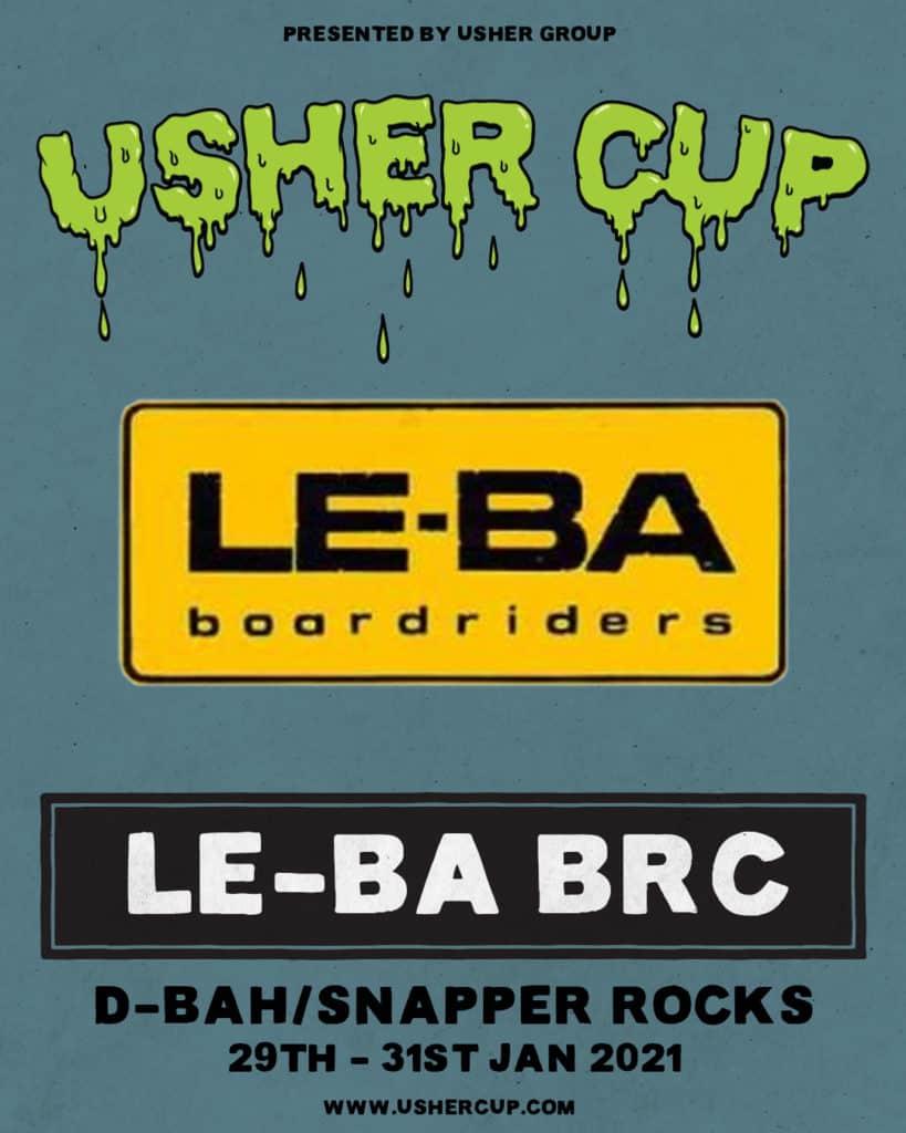UsherCup_LE-BA-BRC