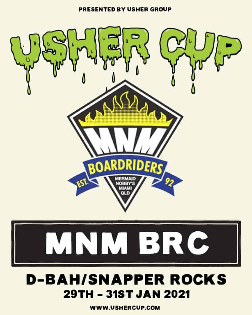 UsherCup_MNM-BRC