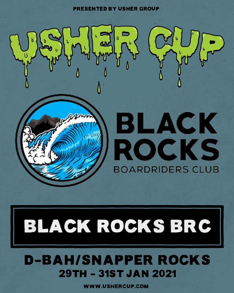 UsherCup_BlackRocks-BRC-Post