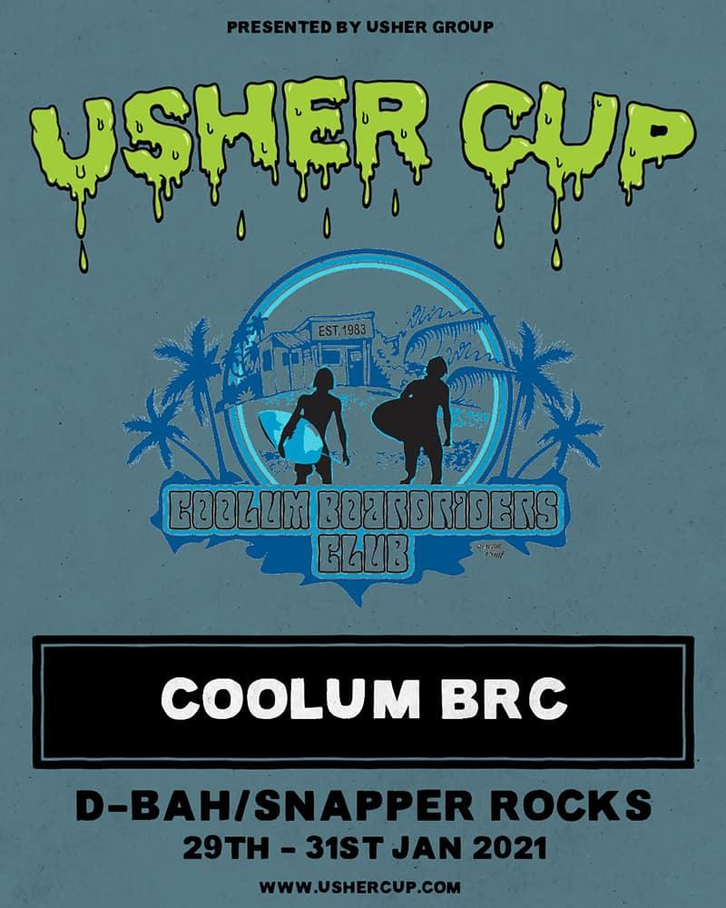 UsherCup_Coolum-BRC-Post