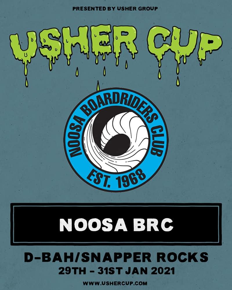 UsherCup_Noosa-BRC-Post