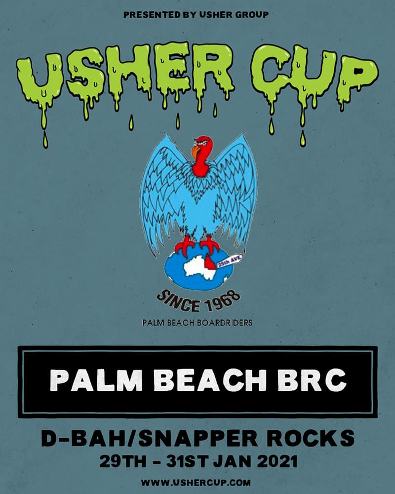 UsherCup_PalmBeach-BRC-Post