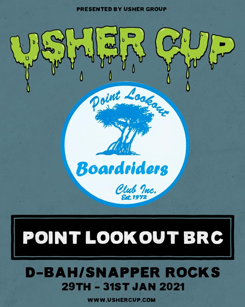 UsherCup_PointLookout-BRC-Post