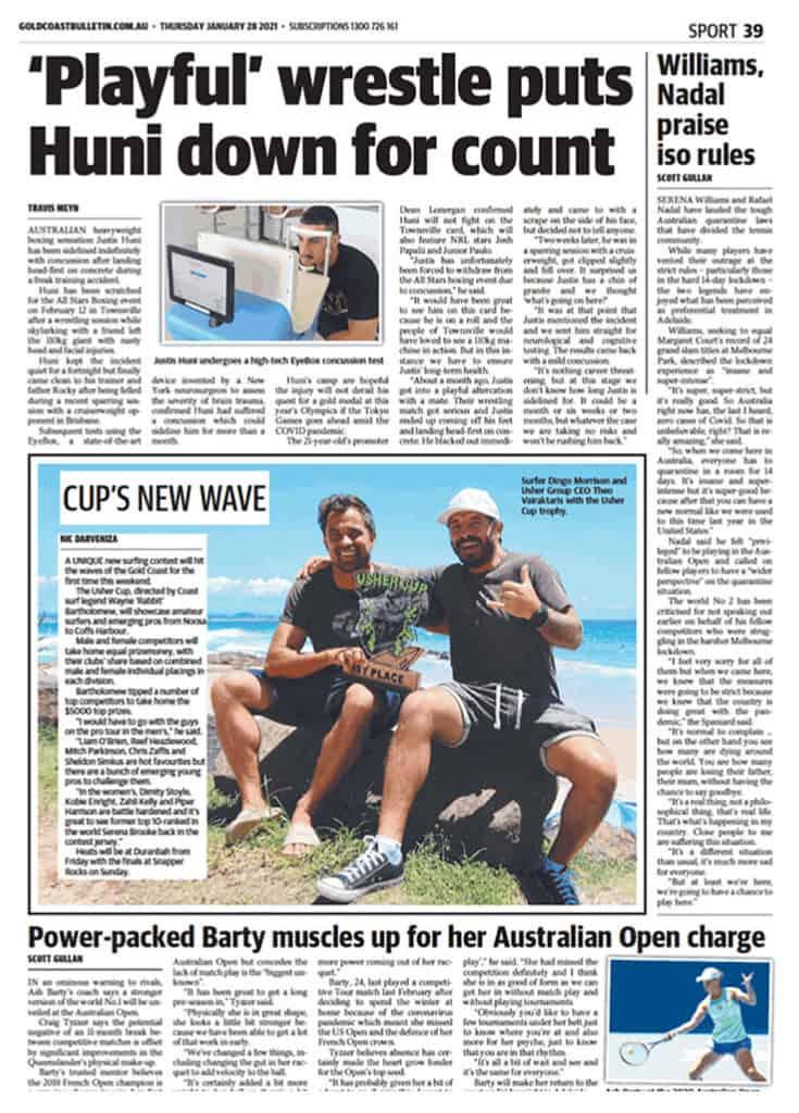 Gold-Coast-Bulletin-Theo