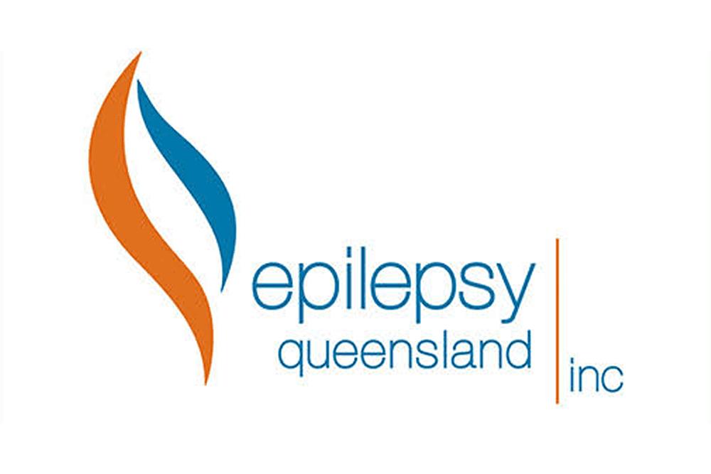 Epilepsy-Queensland-Logo