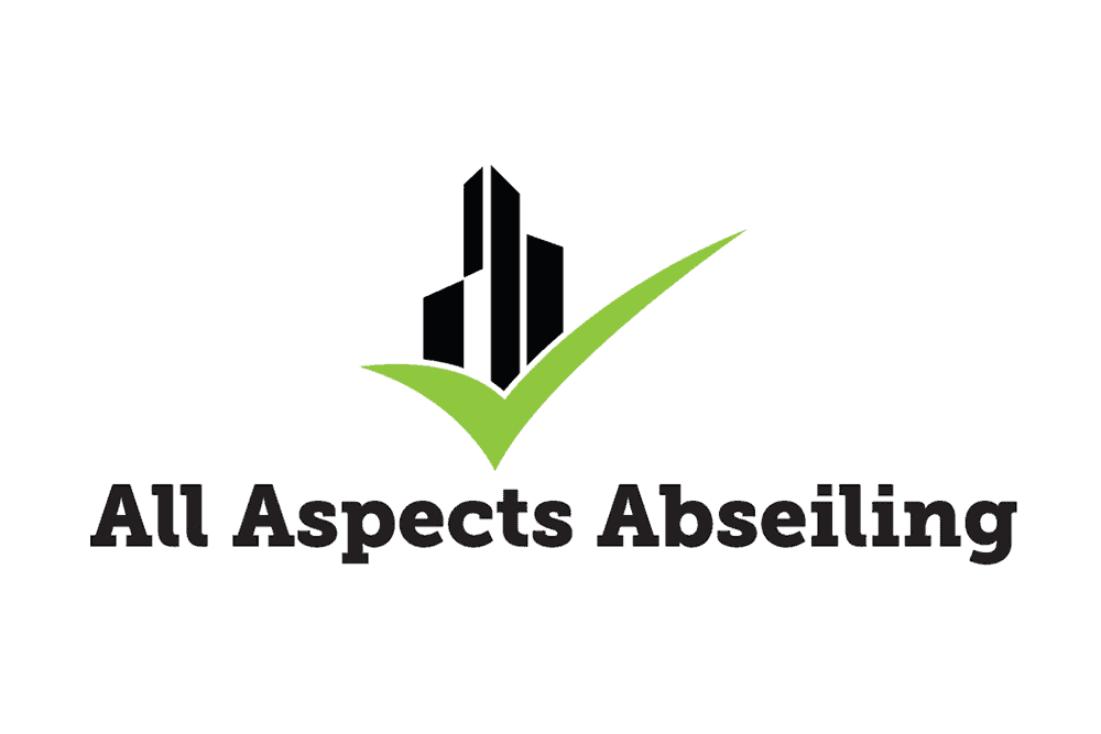 All-Aspects-Abseiling