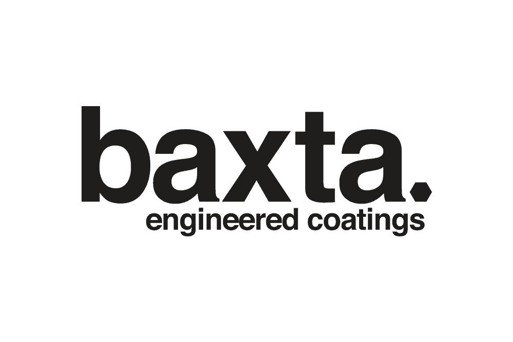 Baxta