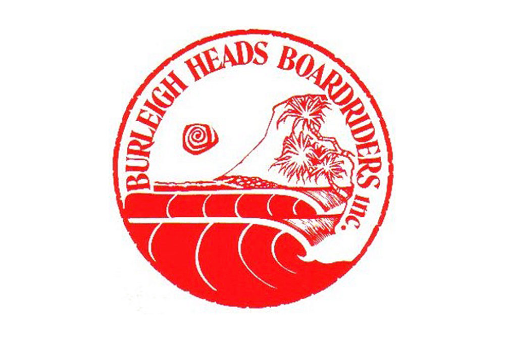 Burleigh Heads Boardriders