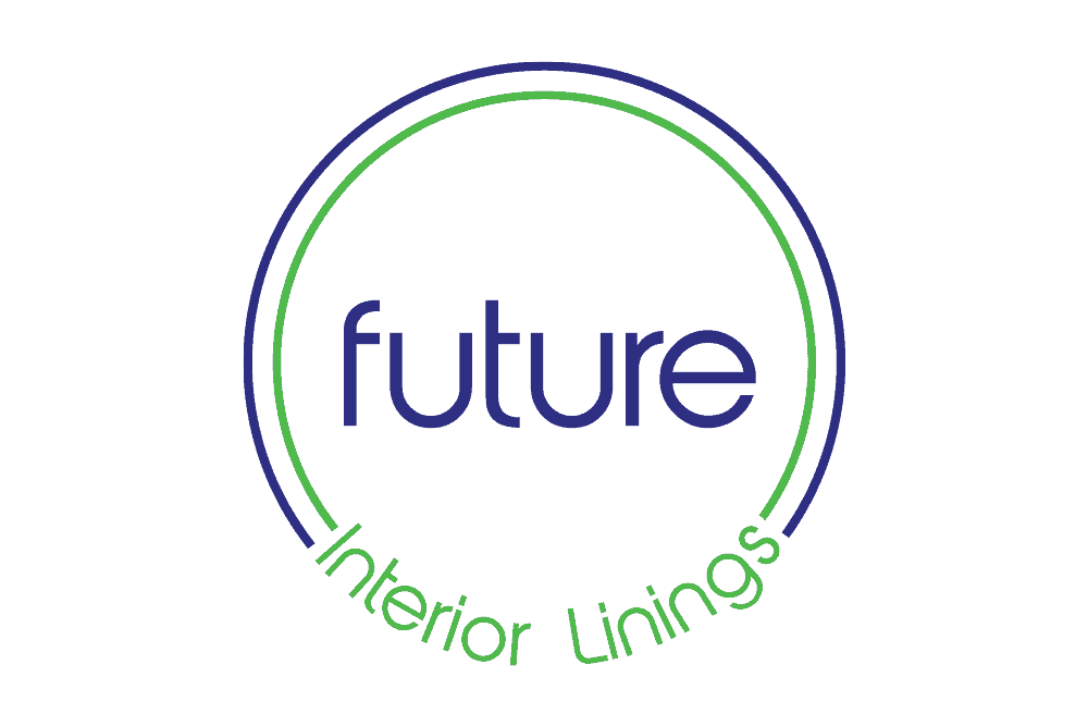 Future-Interior-Linings
