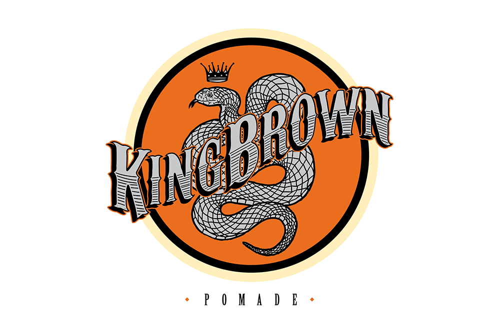 King-Brown-Logo