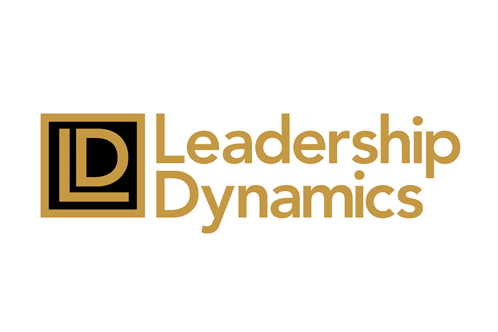 Leadership-Dynamics