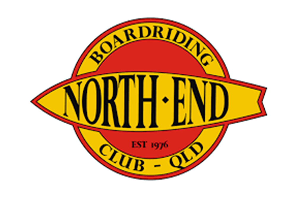 North-End-Boardriders