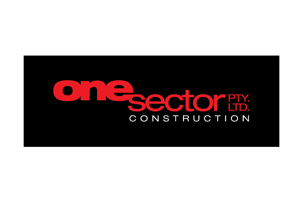 One-Sector