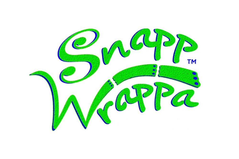 Snapp-Wrappa-Logo
