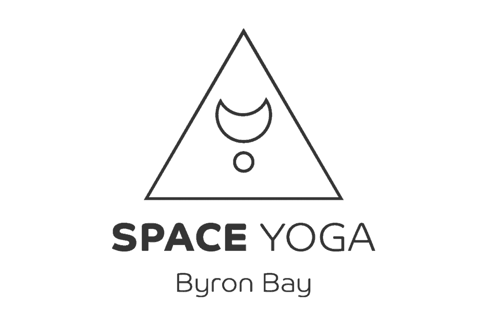 Space-Yoga