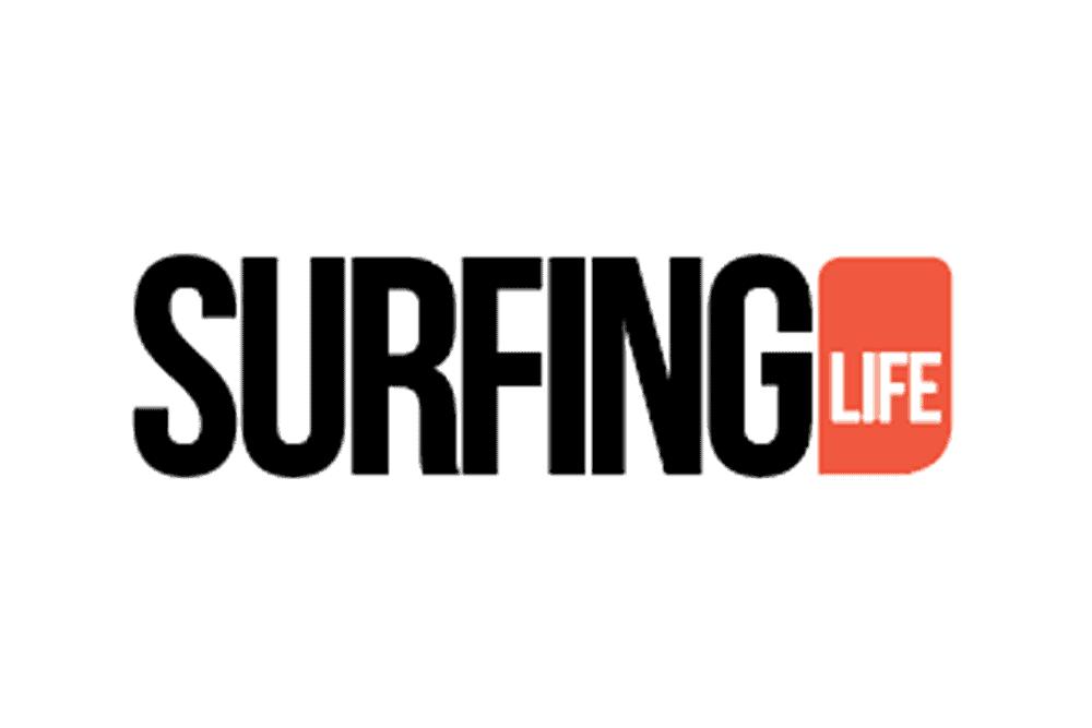 Surfing-Life