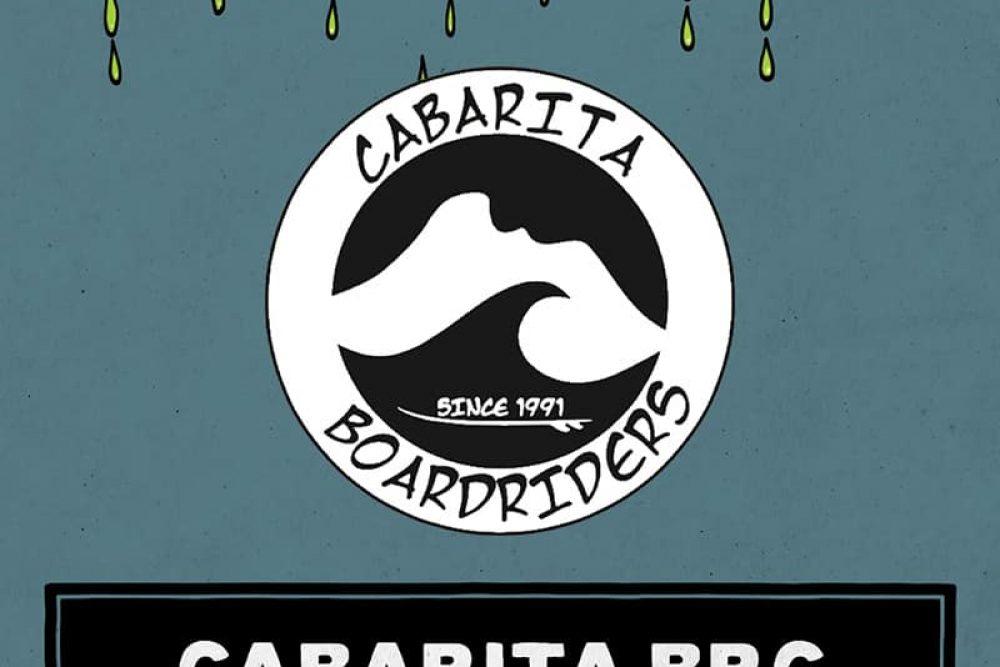 UsherCup_Cabarita-BRC-Post