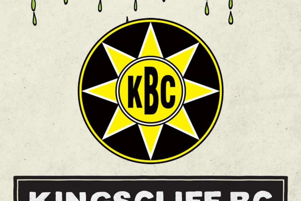 UsherCup_Kingscliff-BRC