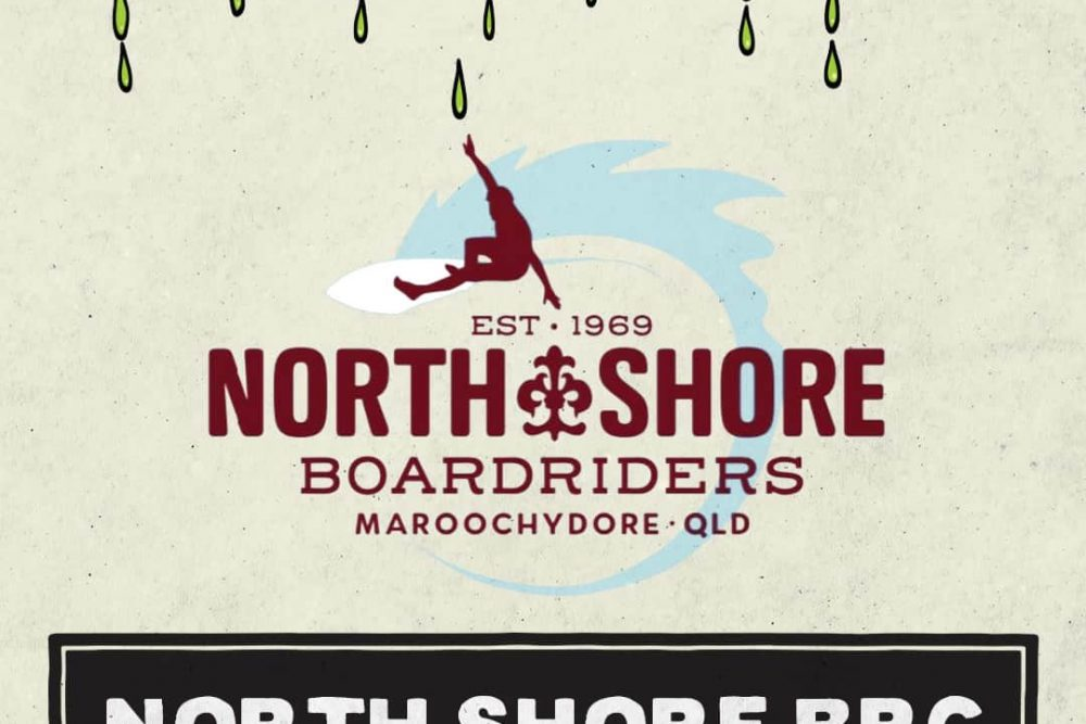 UsherCup_North-Shore-BRC