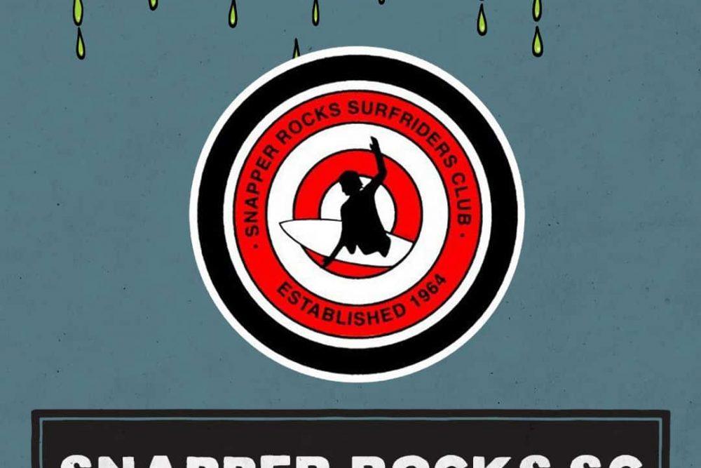 UsherCup_Snapper-Rocks-BRC