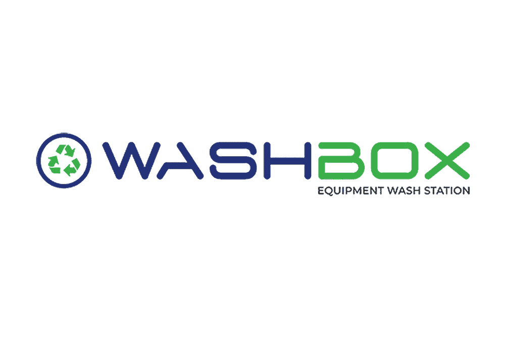 Washbox-Logo