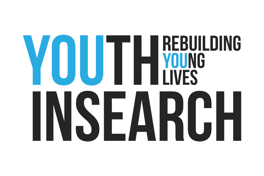 Youth-Insearch-Blog